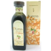 Forum Flavius Reserva 20-Year Old Agrodulce Vinegar